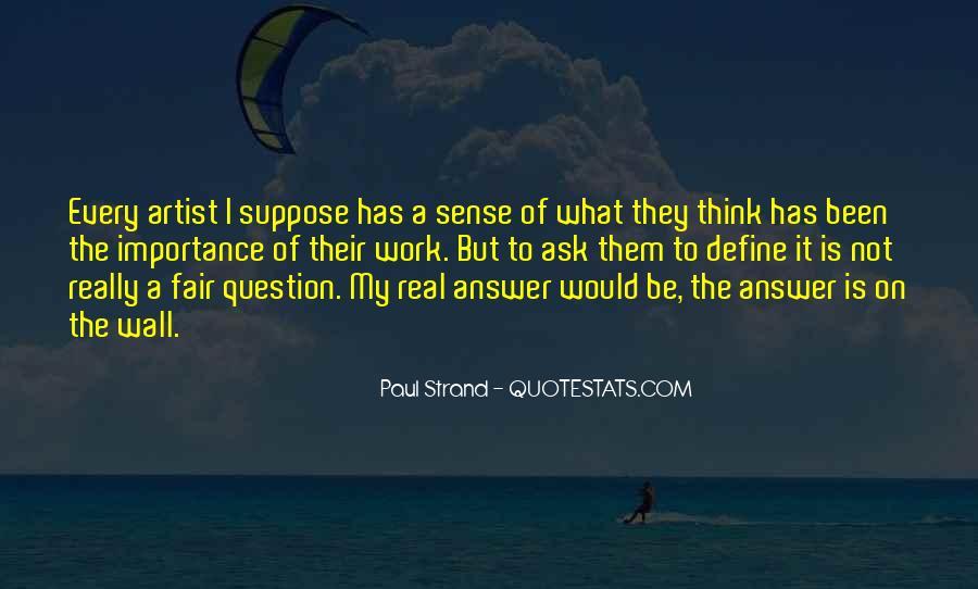 Paul Wall Sayings #776294