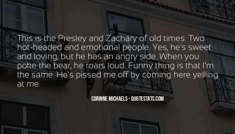 Funny Poke Sayings #1793466