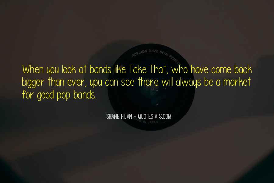 Pop Pop Sayings #16362
