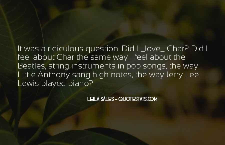 Pop Pop Sayings #25277