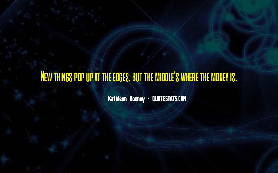 Pop Pop Sayings #26004