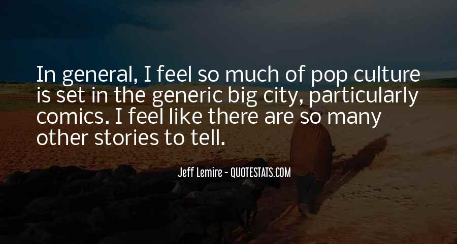 Pop Pop Sayings #2755