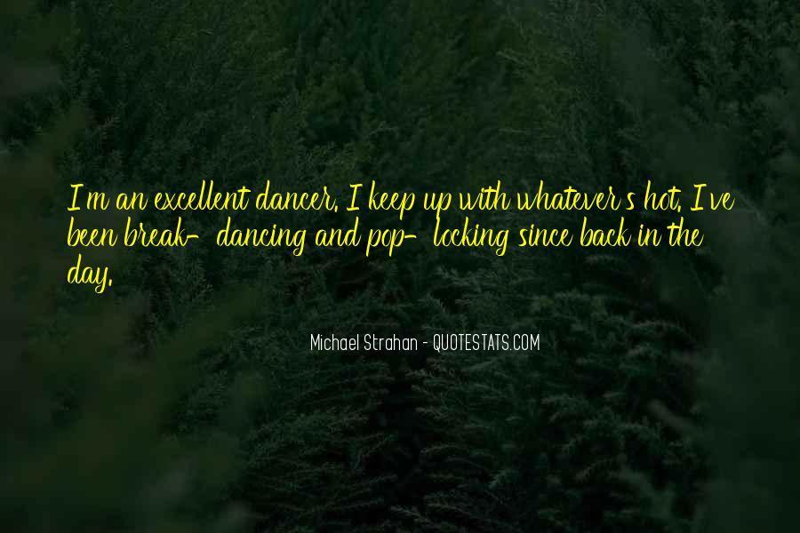 Pop Pop Sayings #44564