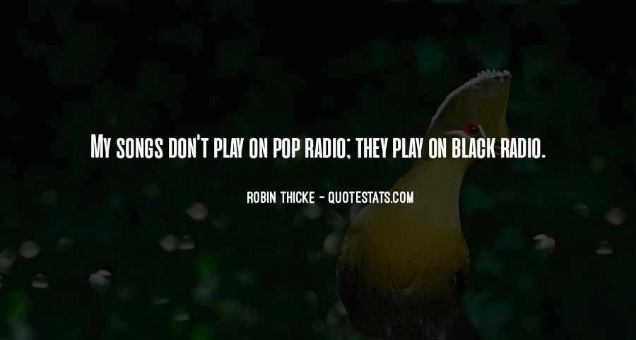 Pop Pop Sayings #4483