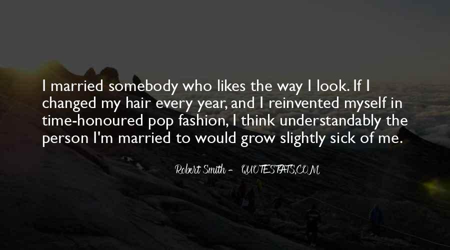 Pop Pop Sayings #50203