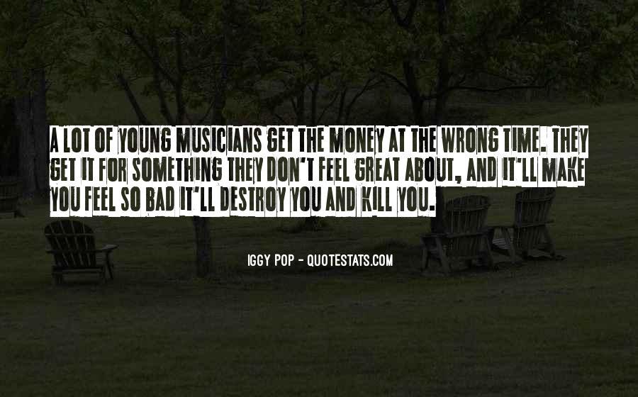 Pop Pop Sayings #52713