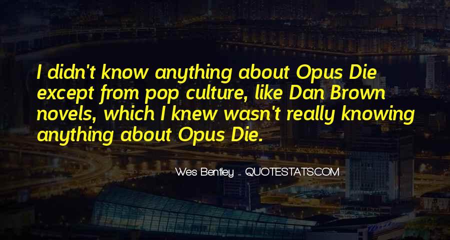 Pop Pop Sayings #56874