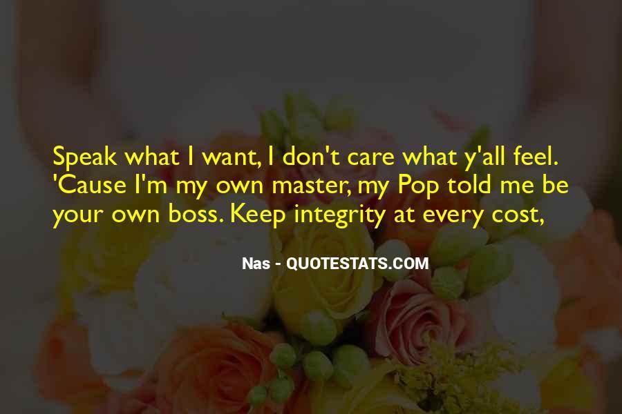 Pop Pop Sayings #65578