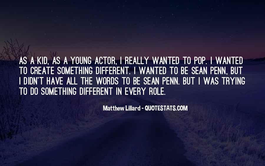 Pop Pop Sayings #66307