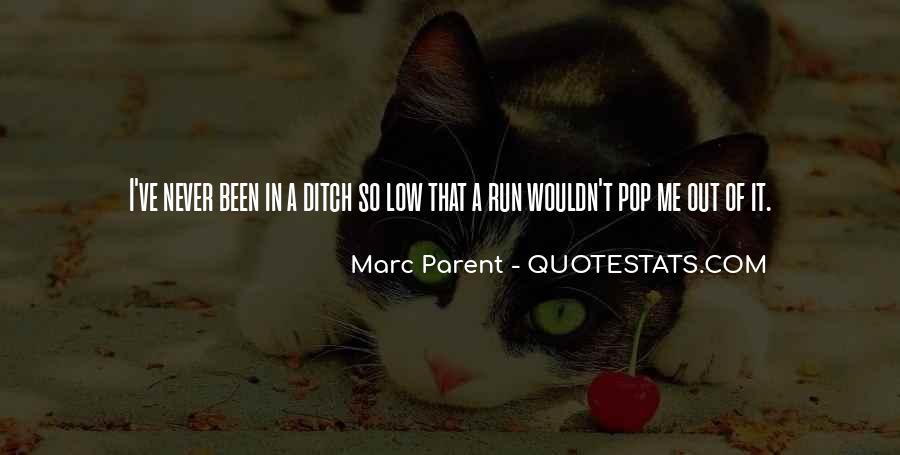Pop Pop Sayings #69099