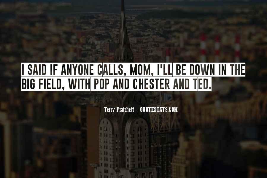 Pop Pop Sayings #70783