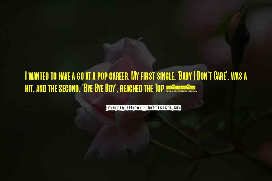 Pop Pop Sayings #72538