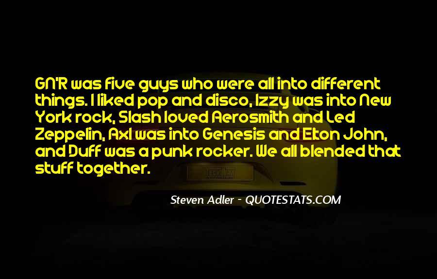 Pop Pop Sayings #73016