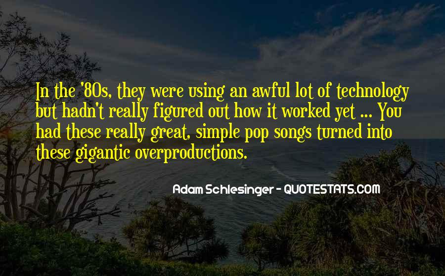 Pop Pop Sayings #74076