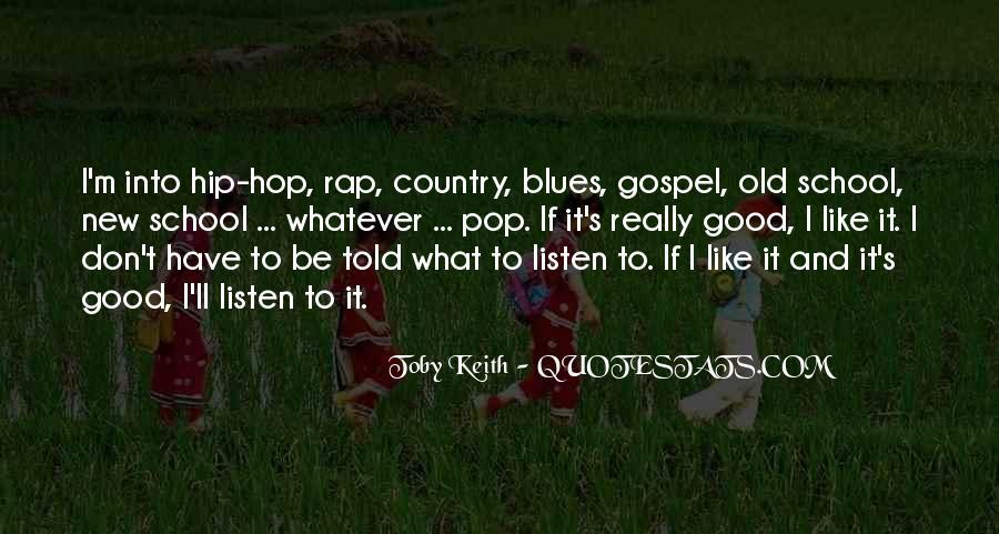 Pop Pop Sayings #8589
