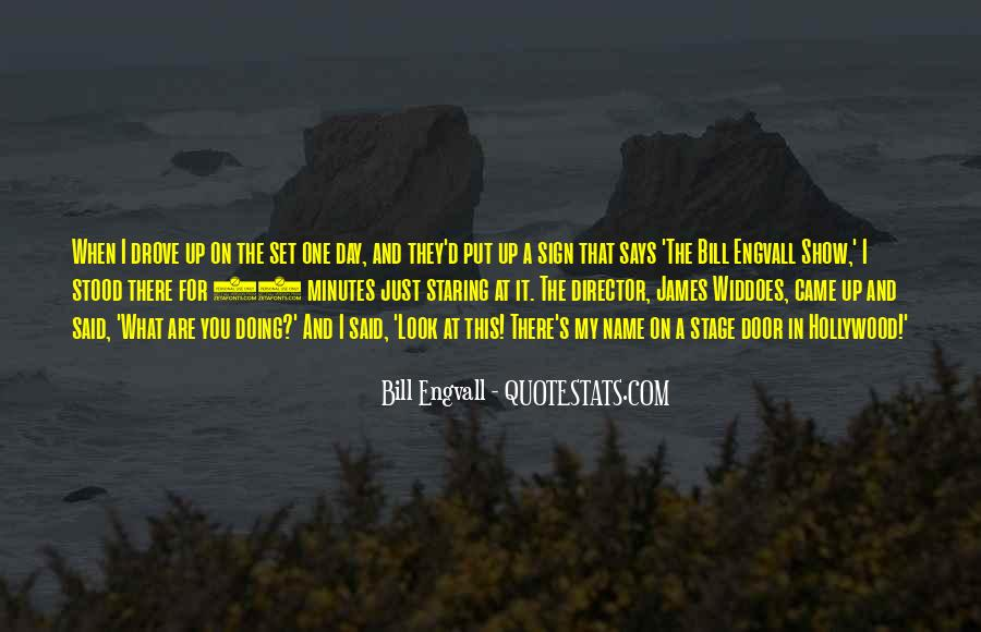 Golf Putter Sayings #1582909