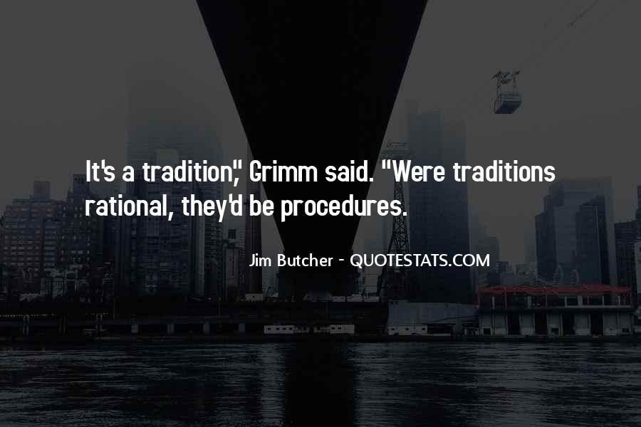 Ritu Ghatourey Quotes Sayings #1307710
