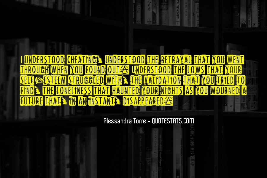 Ritu Ghatourey Quotes Sayings #153727