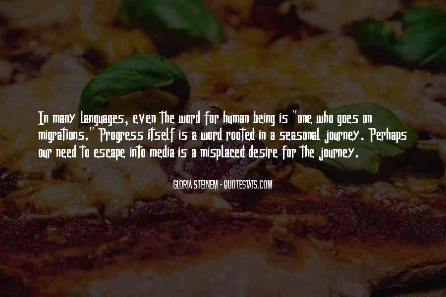 Ritu Ghatourey Quotes Sayings #337662