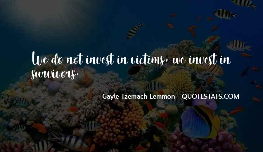 Replaced Quotes And Sayings #1471808