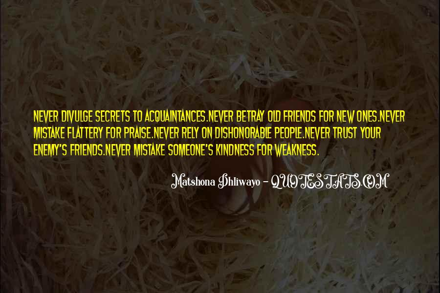 top quotes about friends betrayal famous quotes sayings