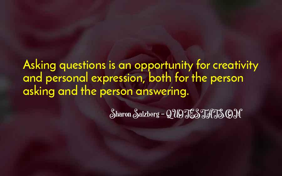 Skills Quotes And Sayings #804755