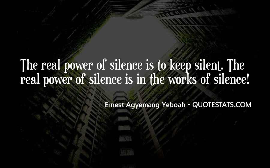 Top 52 Speak Up Quotes Sayings Famous Quotes Sayings About Speak