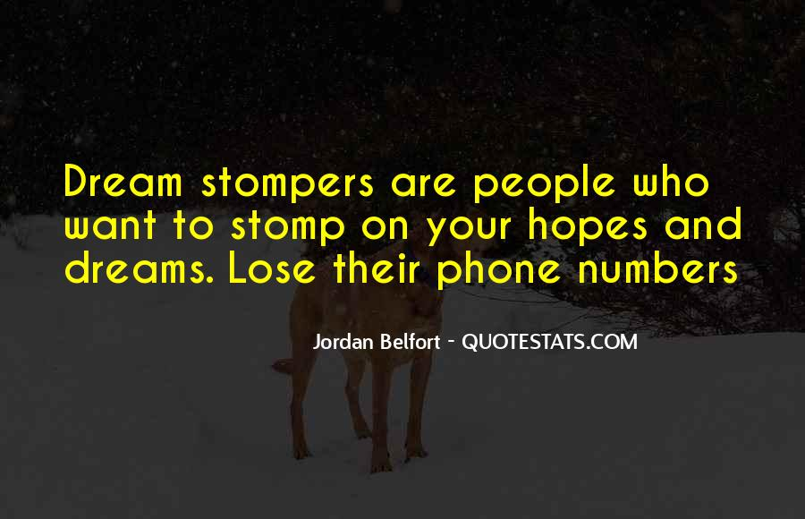 Spongebob Sandy Sayings #263736