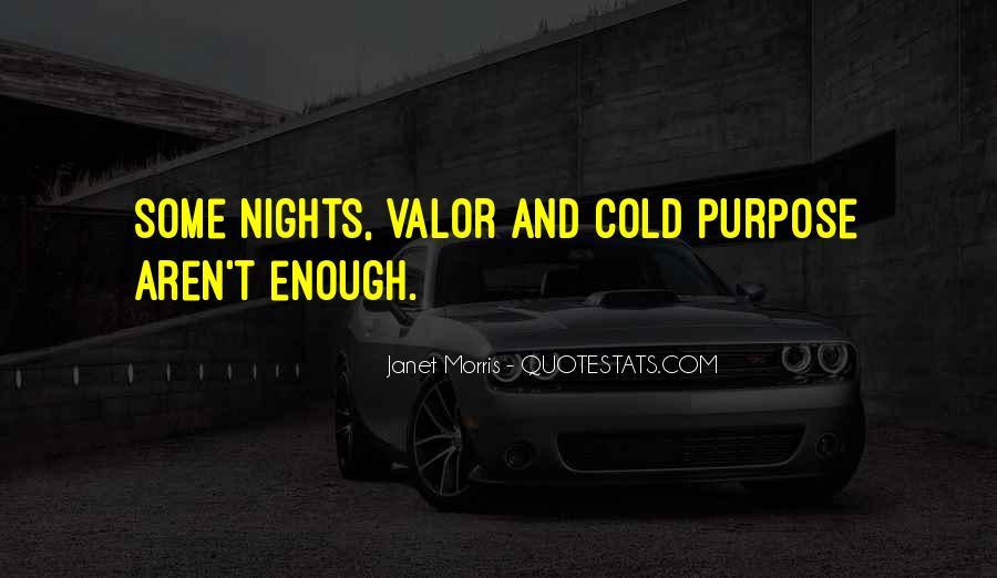 Super Villain Quotes Sayings #1414982