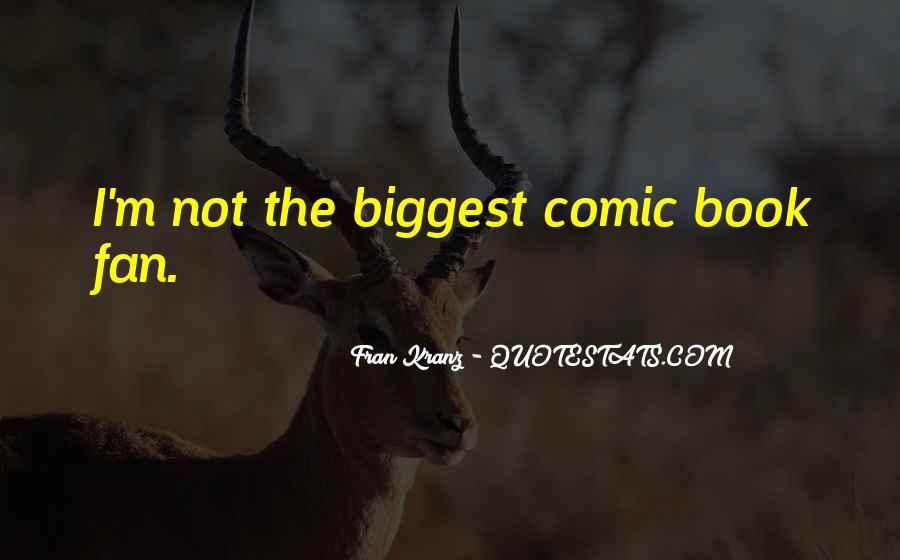 Super Villain Quotes Sayings #721160