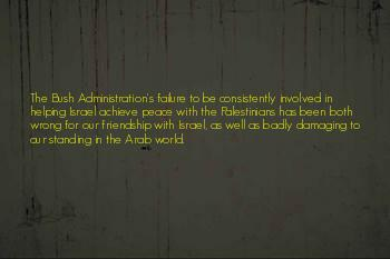 Quotes About Damaging Friendship