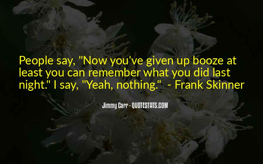 Swoozie Sayings #1768025