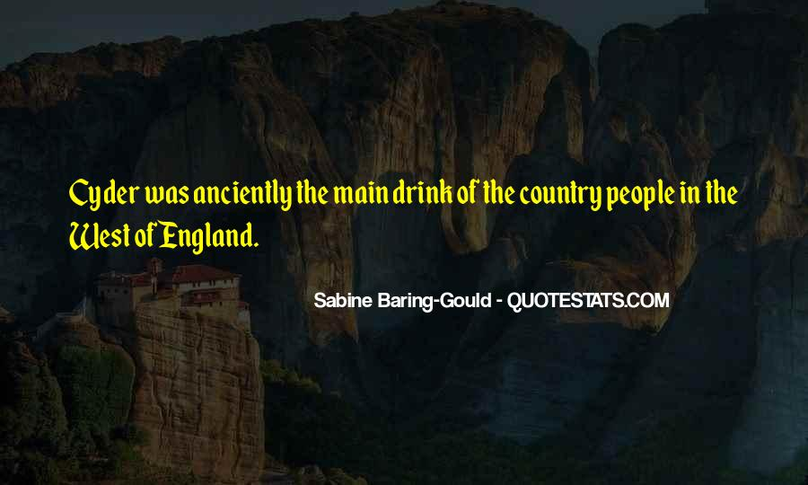 West Country Sayings #1516636
