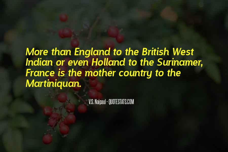 West Country Sayings #1566482