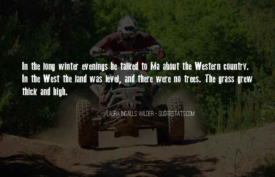 West Country Sayings #1639369