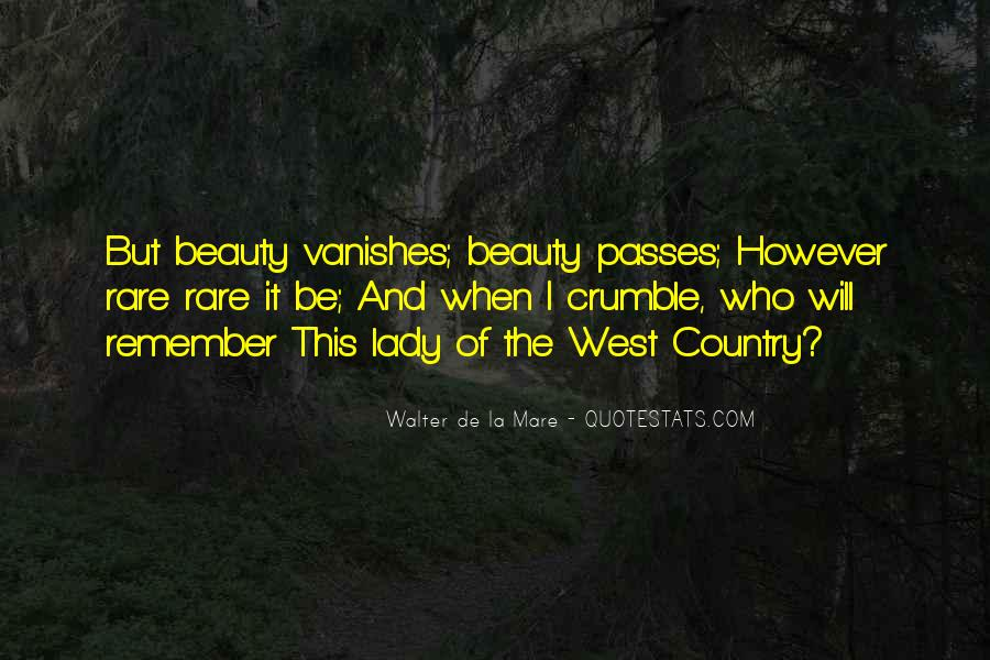 West Country Sayings #1668800