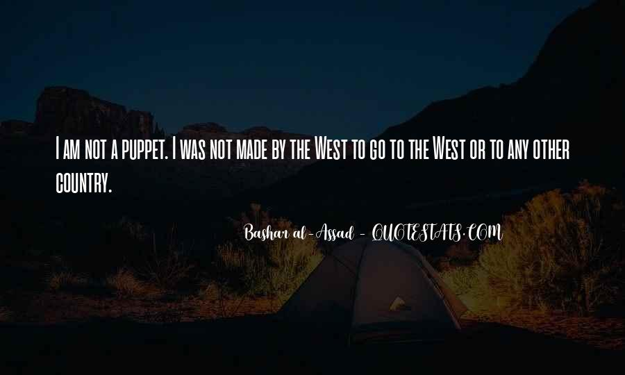 West Country Sayings #296559
