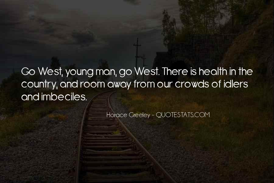 West Country Sayings #384221