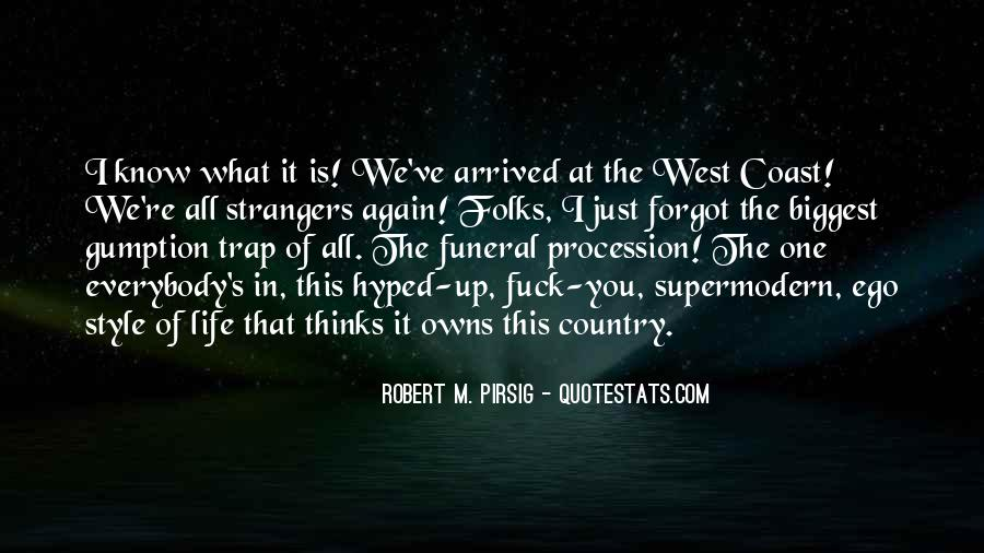 West Country Sayings #951531