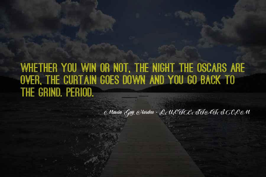 Win Her Back Sayings #364362