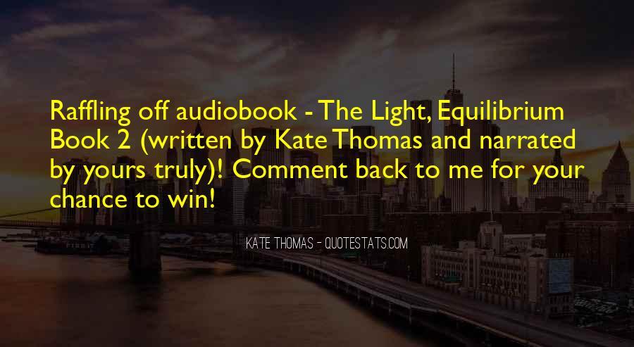 Win Her Back Sayings #411842