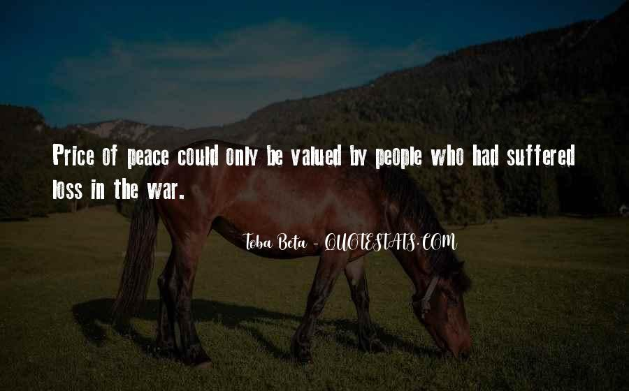 Wine And Horse Sayings #1780274