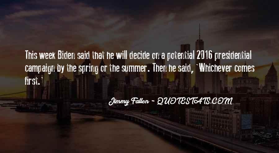Welcome 2016 Sayings #140459