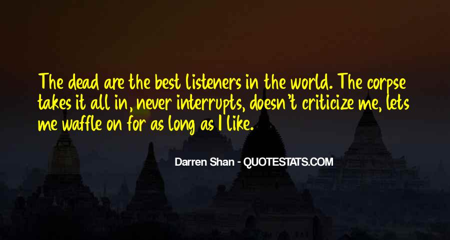 4x4 Quotes And Sayings #330839