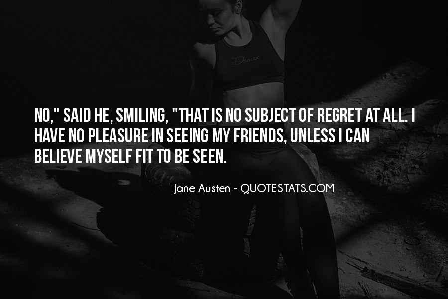 4x4 Quotes And Sayings #715870