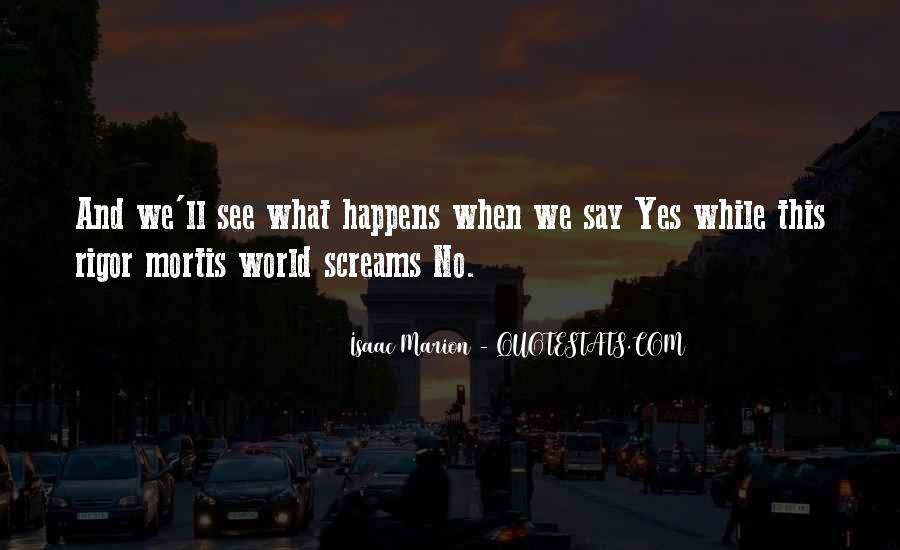 Anti Inspirational Sayings #1550875