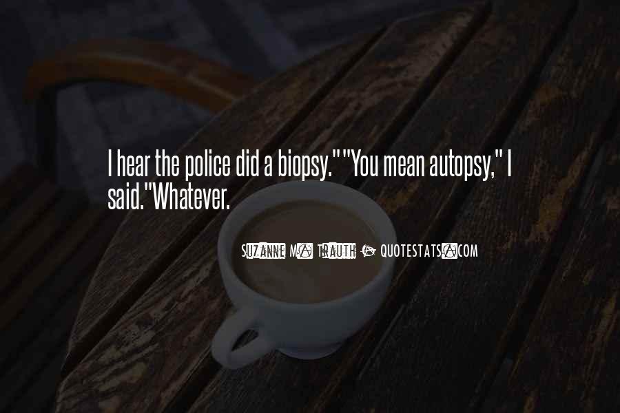 Colloquial Horse Sayings #1467605