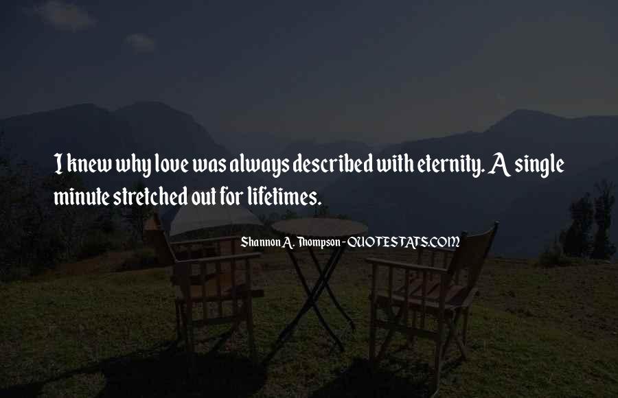 Deep Emotional Love Sayings #1421778