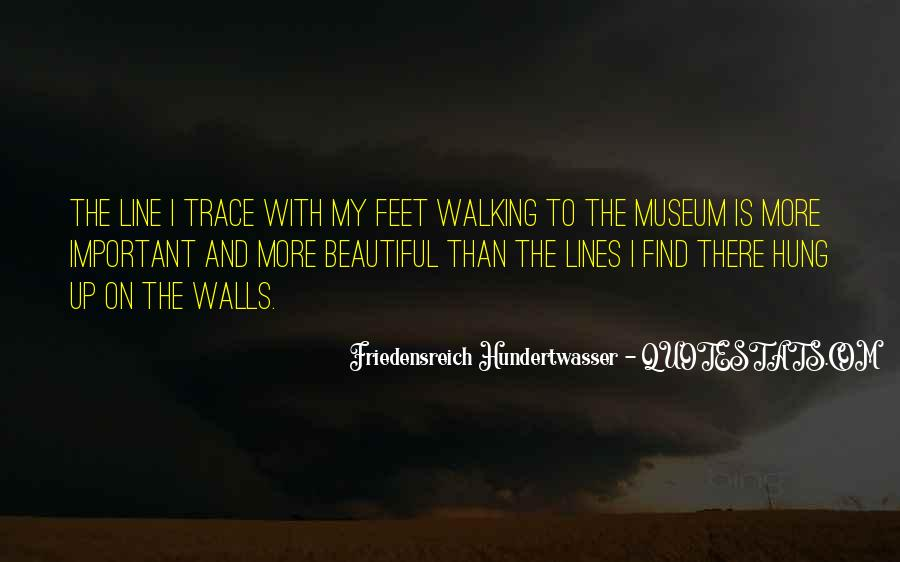 Beautiful Feet Sayings #1764215
