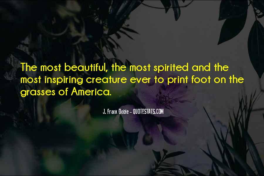 Beautiful Feet Sayings #59815